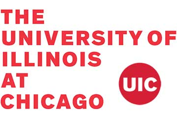 伊利諾大學芝加哥分校 University of Illinois at Chicago(UIC)-美國